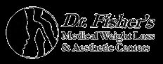 Dr. Fisher's Medical Weight Loss Centers