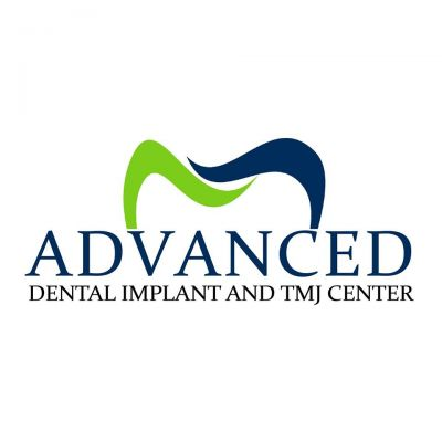 Advanced Emergency Dentist Southaven Mississippi