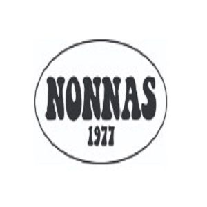 Nonnas 1977 Astoria New York