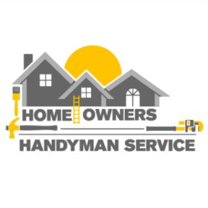 Homeowners Handyman Service Middletown Maryland