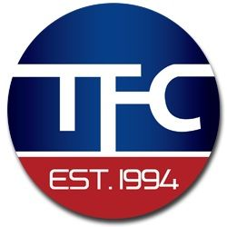 TFC TITLE LOANS chicago Illinois