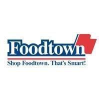 Foodtown of Ralph Avenue Brooklyn New York