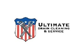 Ultimate Drain Cleaning and Service, LLC hazlet. 07730 New Jersey