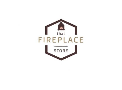 That Fireplace Store Ocean View Delaware