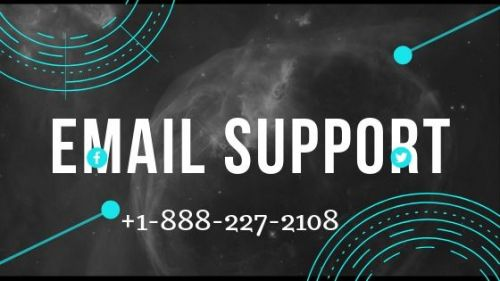Email Support Phone Number New york city New York