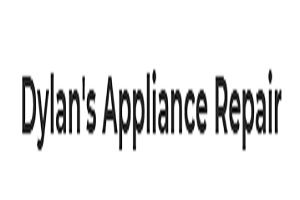 Dylan's Appliance Repair Covington Kentucky