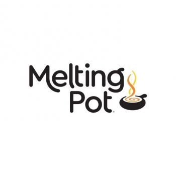 The Melting Pot Pittsburgh Pennsylvania