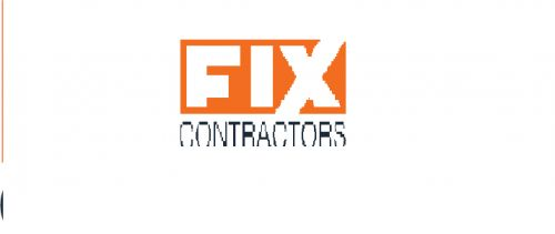 Fix Contractors Glen Burnie Maryland