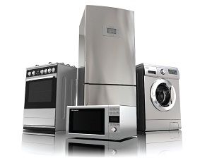 Dale's Appliance Repair Brighton Colorado