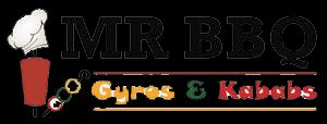 Mr BBQ Glen Burnie Maryland