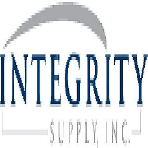 integrity supply Willoughby Ohio