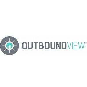 OutboundView Franklin Tennessee
