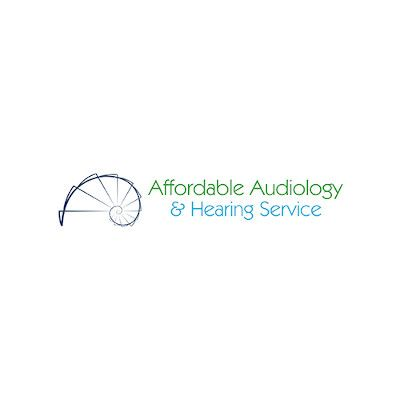 Affordable Audiology & Hearing Service Fond du Lac Wisconsin