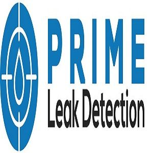 Prime leak detection Los Angeles California