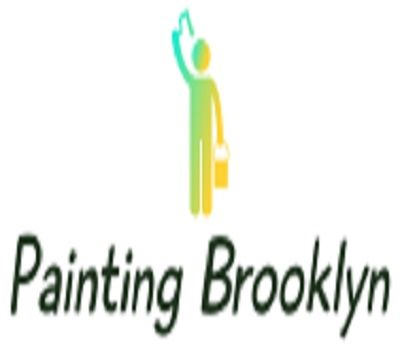 Best House Painters Brooklyn Brooklyn New York