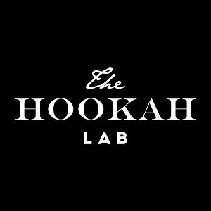The Hookah Lab Wynwood Miami Florida