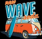Wave Soda San Marcos California