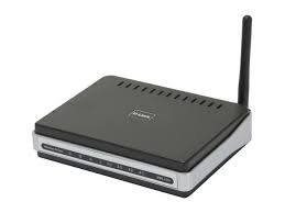 Dlink router  | Router Dlink  | Dlink wireless-router Charlottesville Virginia