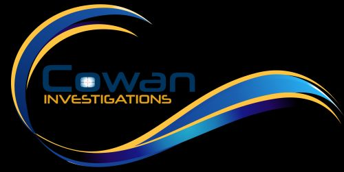 Cowan Investigations toms river New Jersey