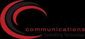 Chorus Communications Philadelphia Pennsylvania
