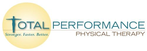 Total Performance Physical Therapy hatfield Pennsylvania