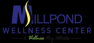 Millpond Wellness Center Lexington Kentucky