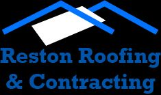 Reston Roofing and Contracting reston Virginia