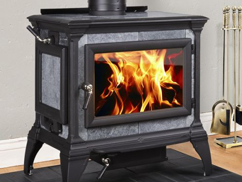 Perry's Fireplace & Stoves Butte Montana