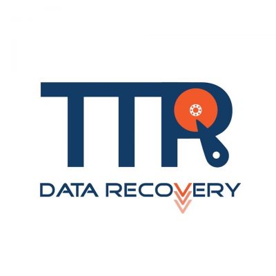 TTR Data Recovery Services - Miami_Data Recovery Miami