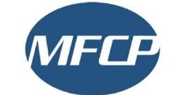 MFCP - Motion & Flow Control Products, Inc. - Parker Store Vernal Utah