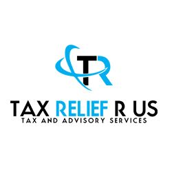 Tax Relief R Us Rosedale New York