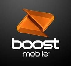 Boost Mobile by Mobile One Wireless Saint Paul Minnesota