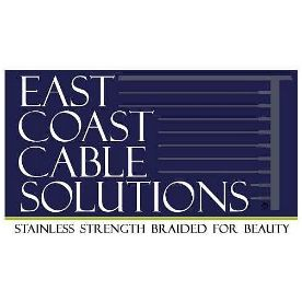 East Coast Cable Solutions frederick Maryland