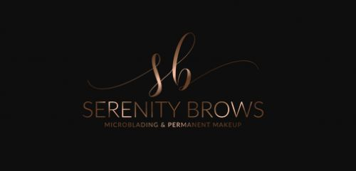 Lasting Touch Microblading Brooklyn New York