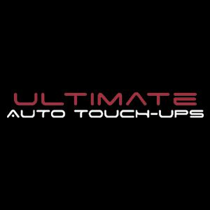 Ultimate Auto Touch-Ups Chandler Arizona