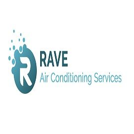 Rave Air Conditioning Services venice California