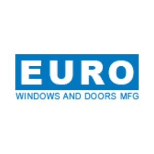 EURO Windows and Doors MFG Brooklyn New York