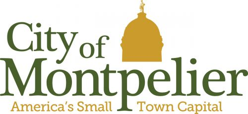 Community ceremony to mark the end of long-awaited Montpelier project Montpelier Vermont