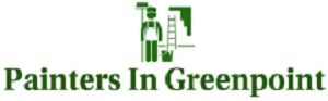 Painters In Greenpoint Brooklyn New York