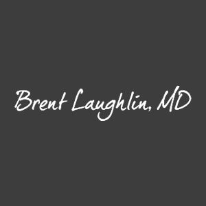 Primary Care Physician: Dr. Brent Laughlin Tulsa Oklahoma