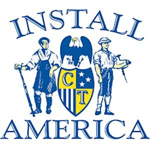 Install America College Grove Tennessee