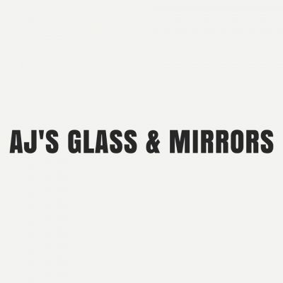 AJ's Glass and Mirrors Houston Texas
