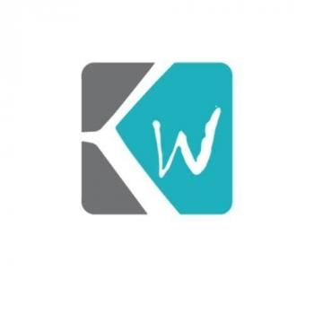 Knox Wellness Knoxville Tennessee