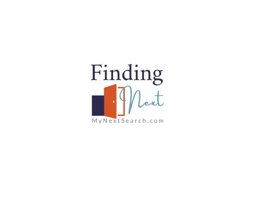 Finding Next - My Next Search Broomfield Colorado