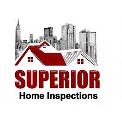Superior Home Inspections Fayetteville NC Fayetteville North Carolina