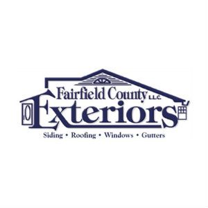 Fairfield County Exteriors, LLC stratford Connecticut