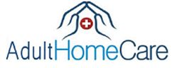 Home Health Aide Attendant Bronx Bronx New York