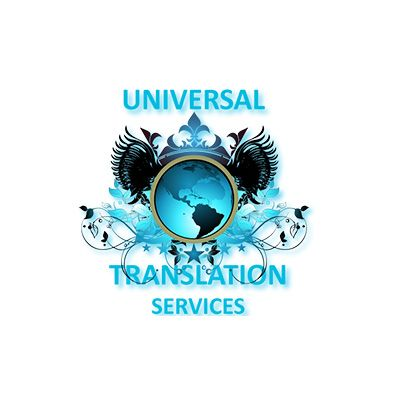 Universal Translation Services Dallas Texas