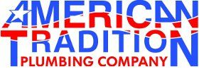 American Tradition Plumbing & Sewer Escondido California