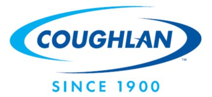 Coughlan Products Flanders New Jersey
